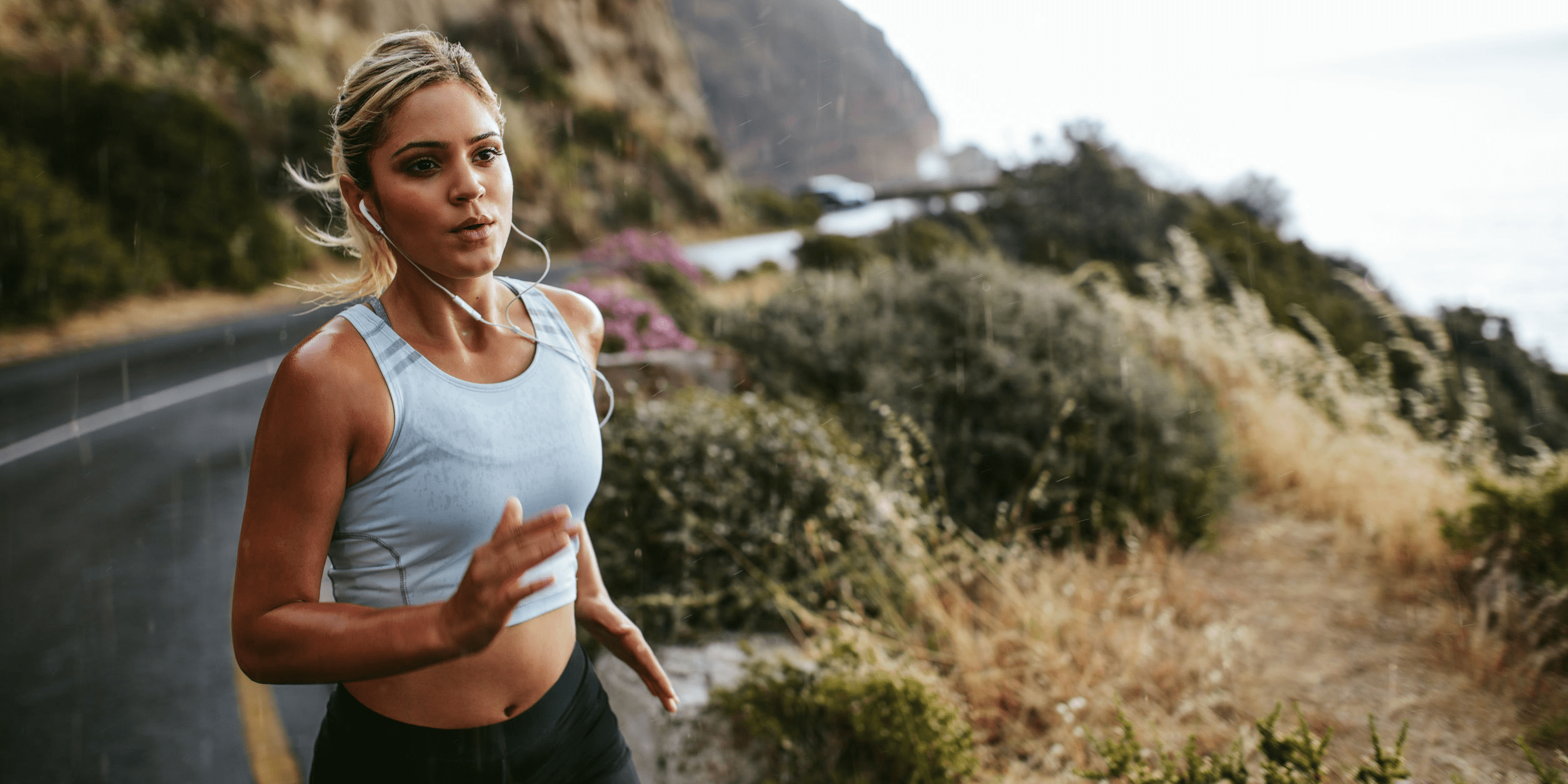 How Can Running Boost your Immunity?   Fit Life Guide